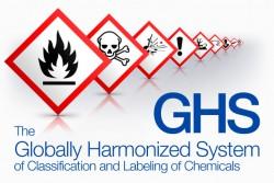 GHS-250x167